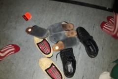 Handy Schnappschüsse