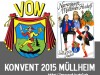 logokonvent2015-e469c965a09faf9289aa05ba3228ea6e53363cb9