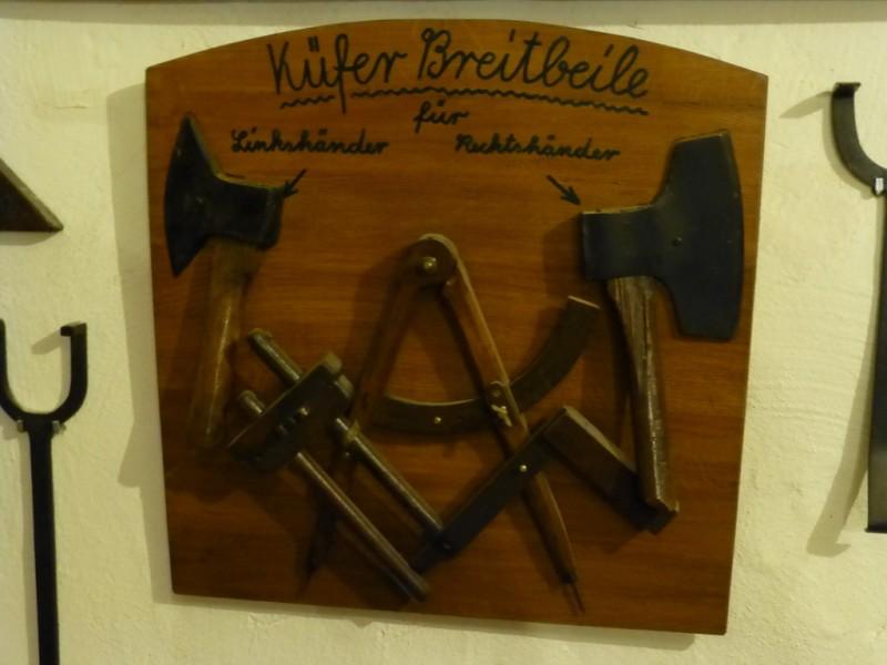kuefermuseum_2013_03