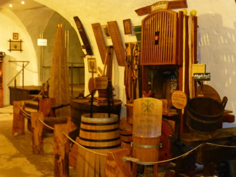 kuefermuseum_2013_07