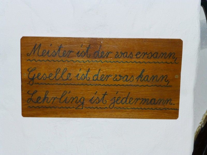 kuefermuseum_2013_09