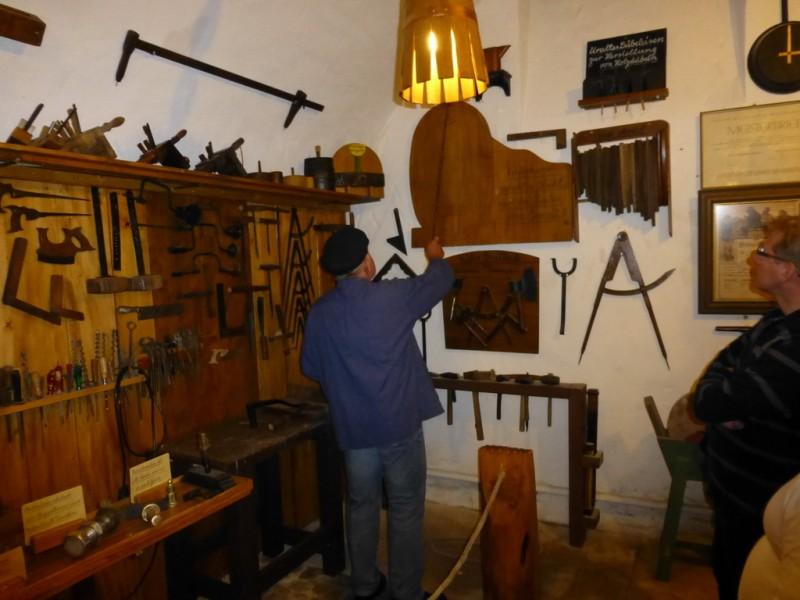 kuefermuseum_2013_13