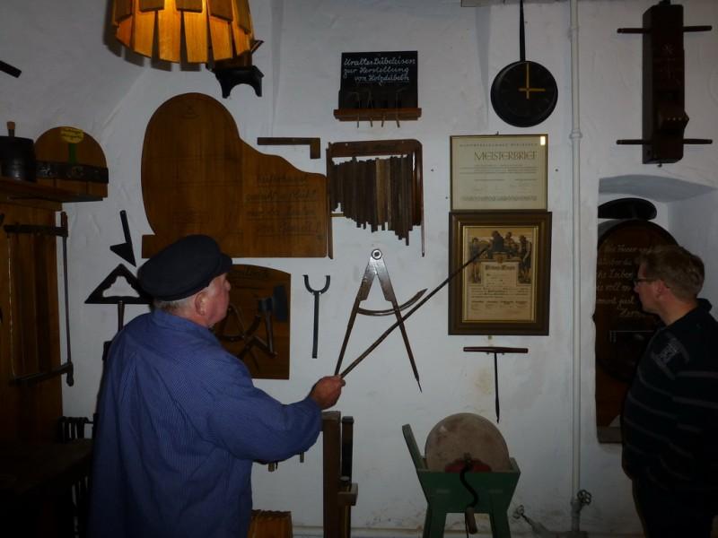 kuefermuseum_2013_14