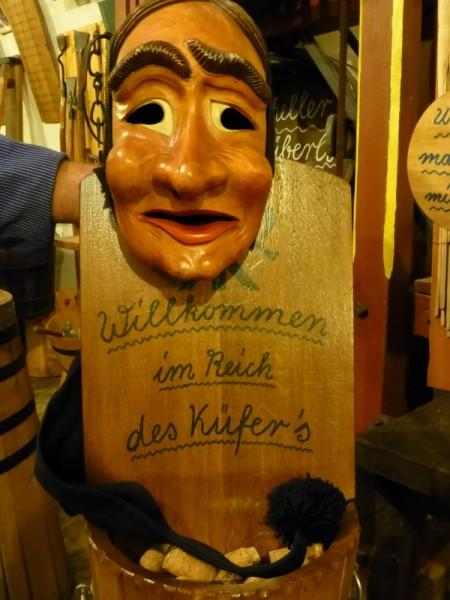 kuefermuseum_2013_17