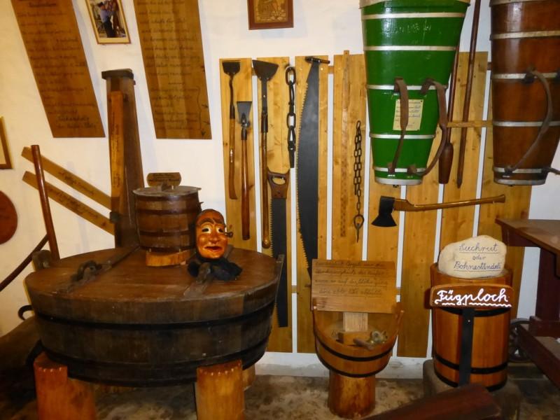 kuefermuseum_2013_18