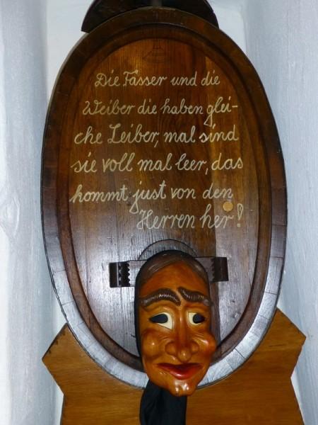 kuefermuseum_2013_27