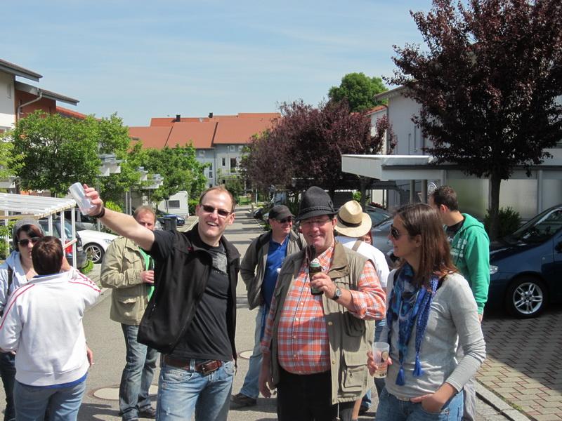Vatertag2012_11