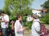 Vatertag2012_09