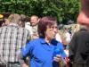 Vatertag2012_43
