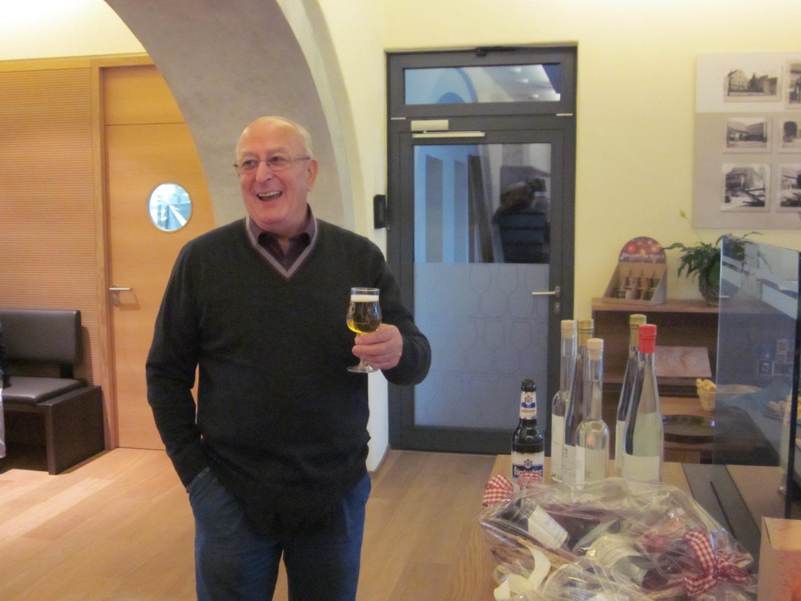 20131116_Seniorenweinprobe (11)