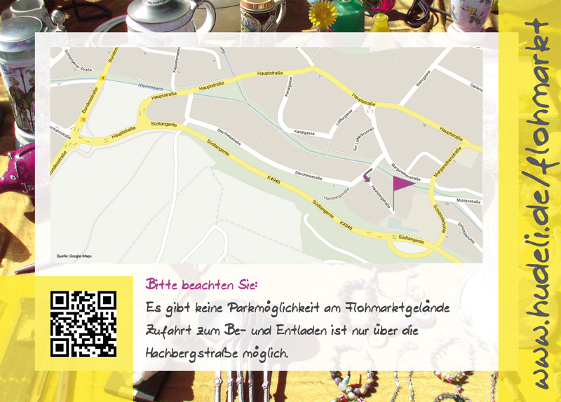 flohmarkt_2014_back