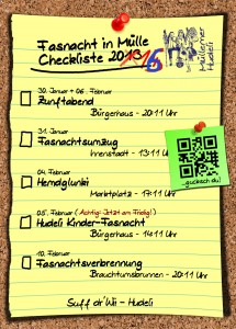 Flyer2016_front